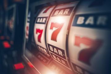 Rozwój automatów do gier