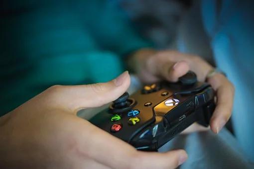 Nowa generacja konsol do gier już w 2020!